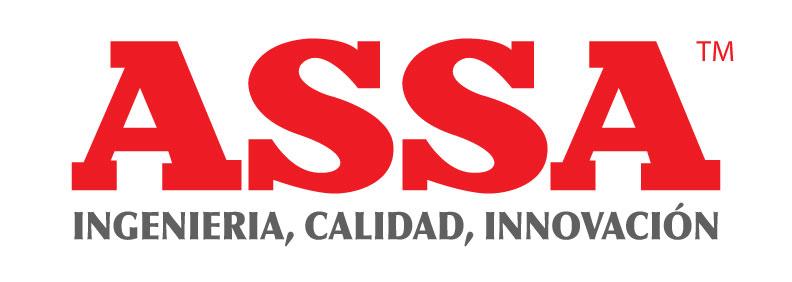 ASSA Comercial