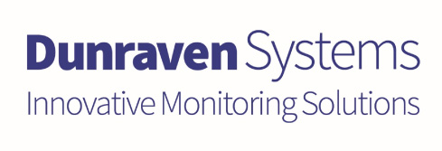 Dunraven Systems