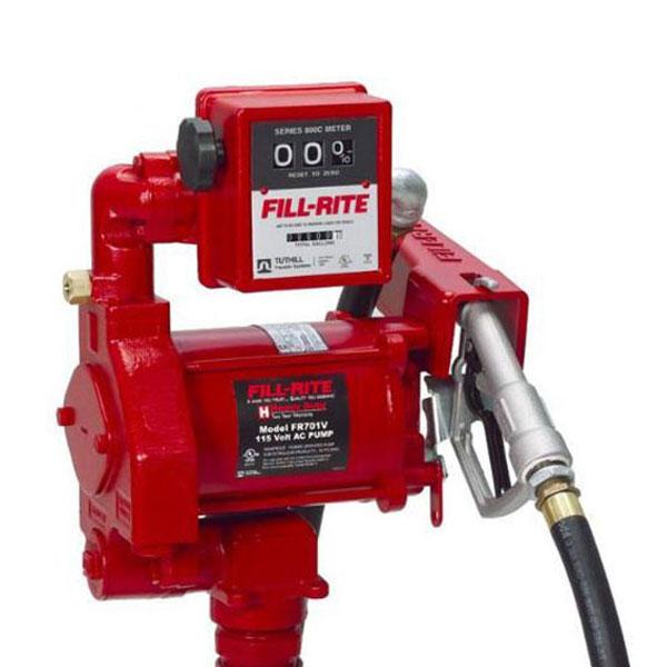 FILL-RITE-FR701-VGL-220V