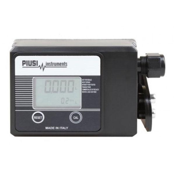 K700-PULSER