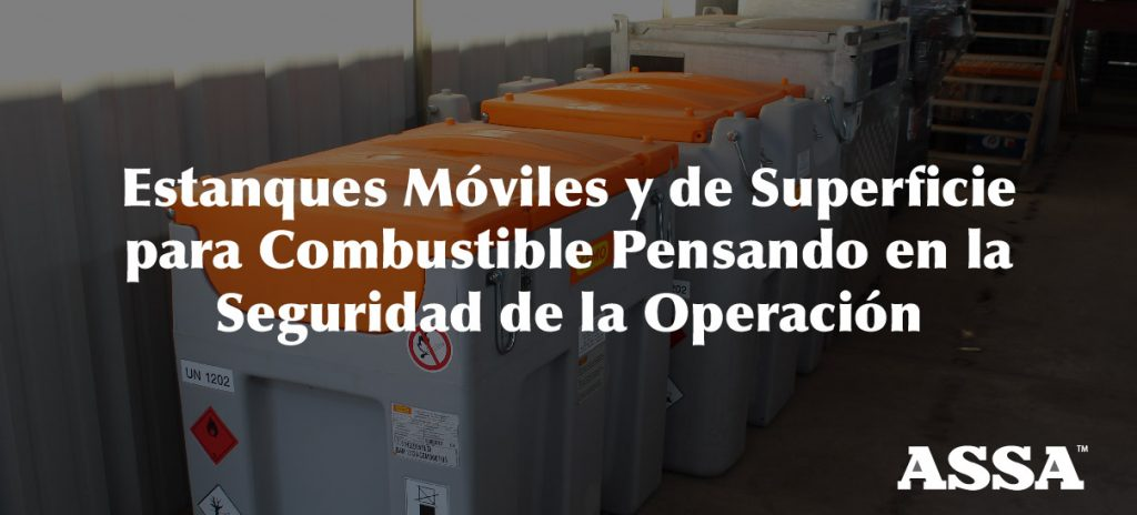 Estanques Móviles y de Superficie para Combustible-01