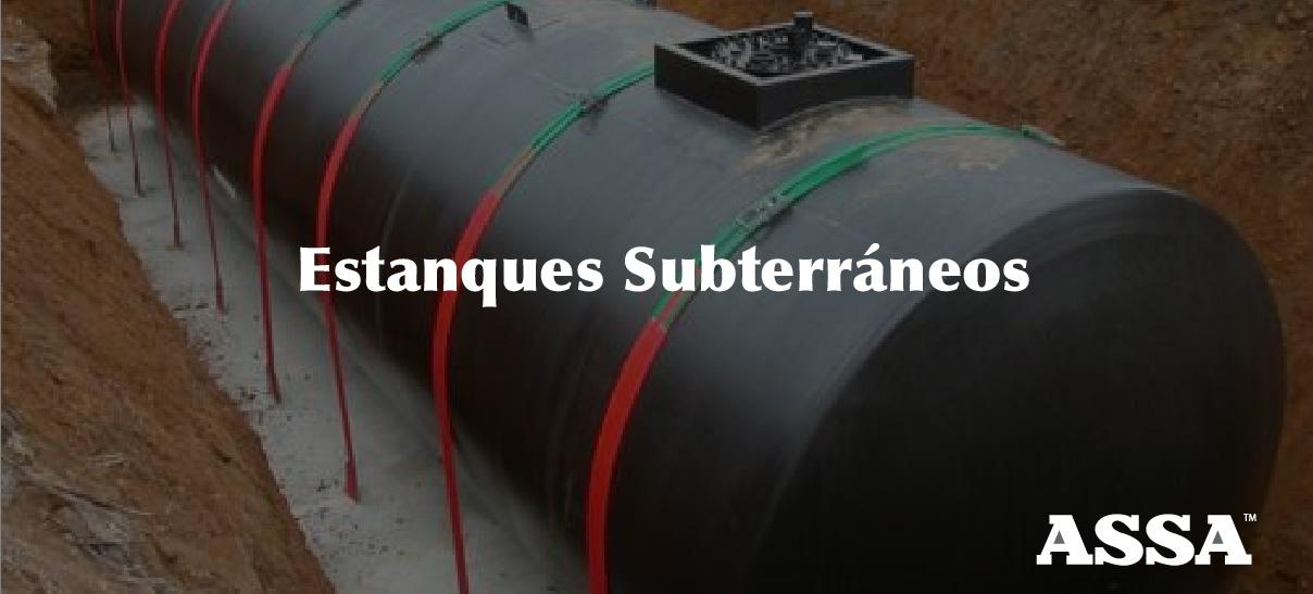 Estanques subterraneos-ASSA-01