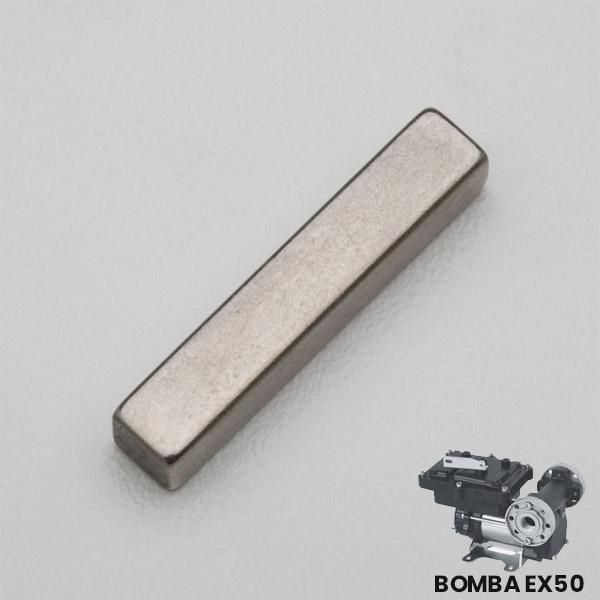 IMPULSOR PARA BOMBA EX50